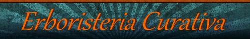 erboristeria_curativa