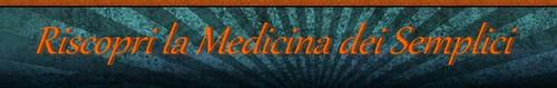 riscopri_la_medicina_dei_semplici