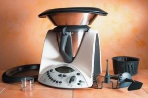 robot-cucina-bimby1