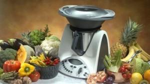 robot-cucina-bimby2